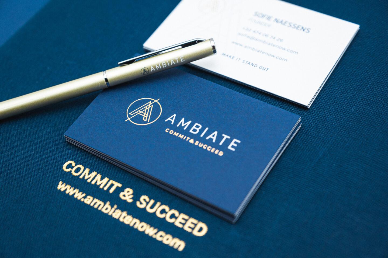 20201222 Ambiate Portfolio 37