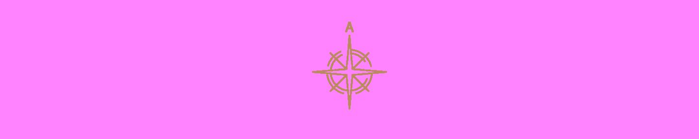 Ambiate kompas footer