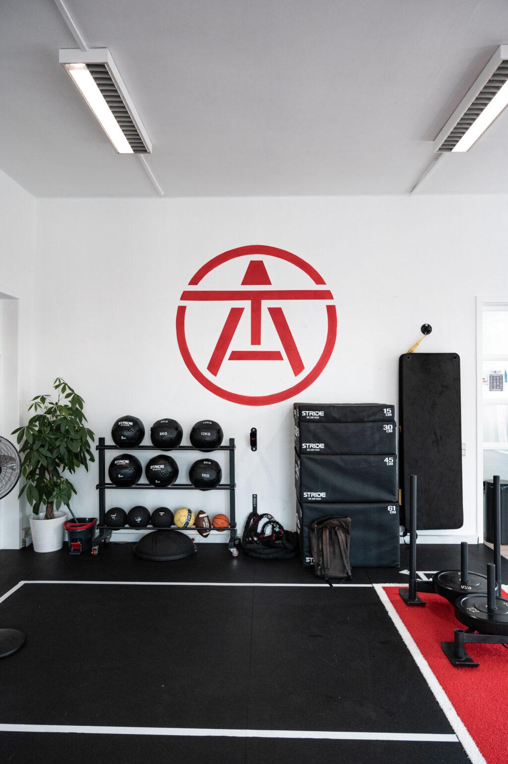 20210716 Art of Training 4