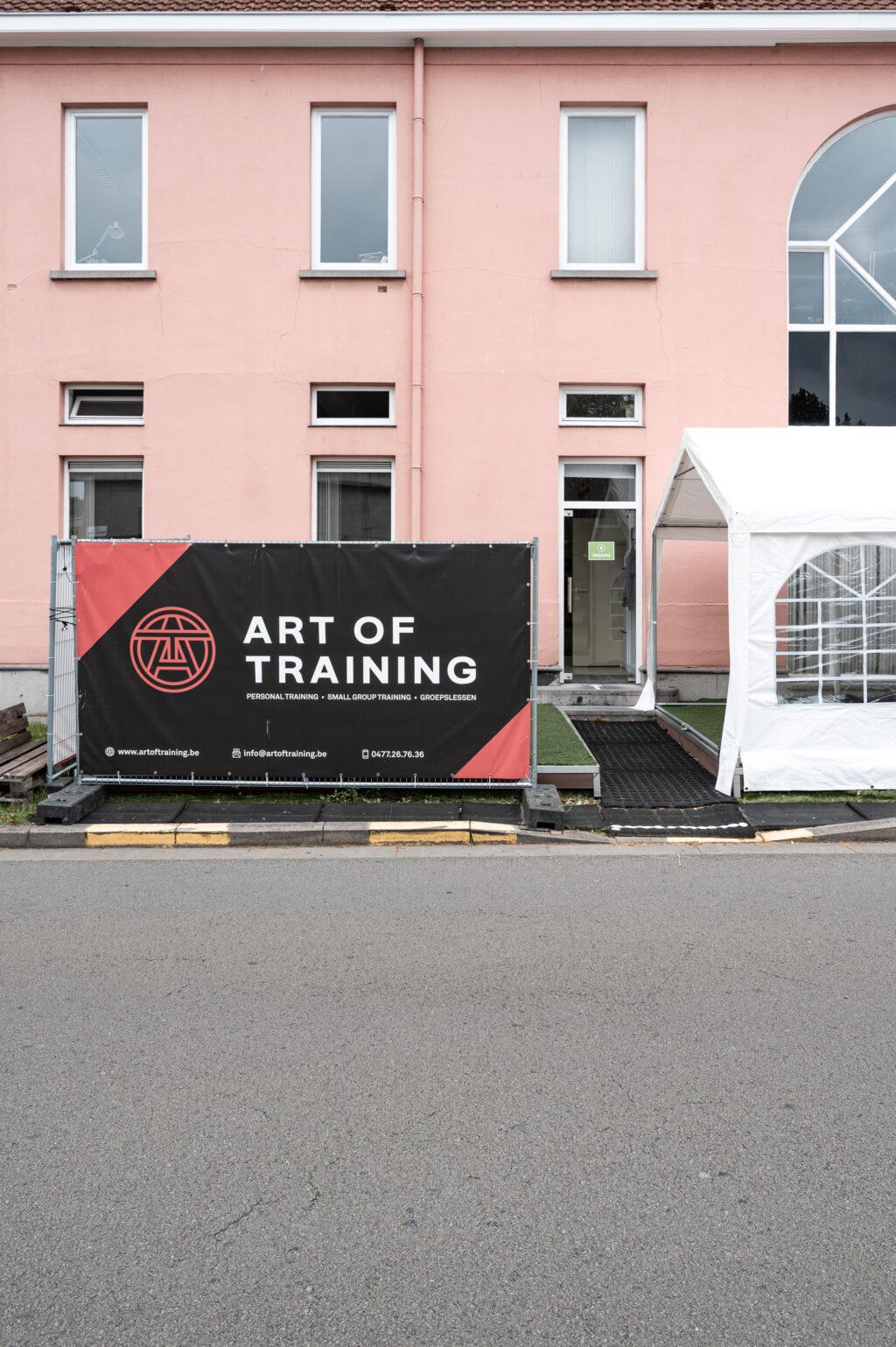20210716 Art of Training 7