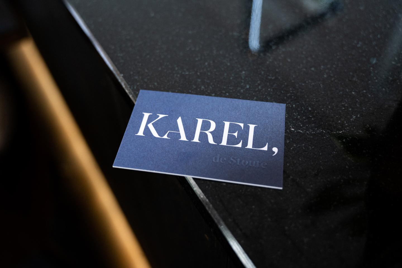 Case karel 7