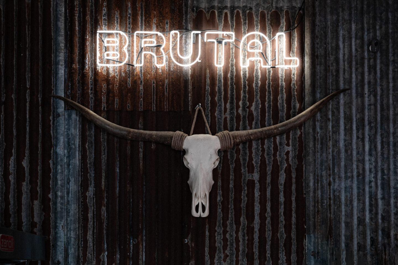 20210621 Brutal 7 Edit