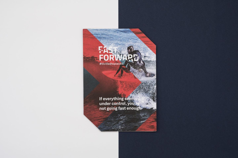 20190109 Portfolio Fast Forward 5