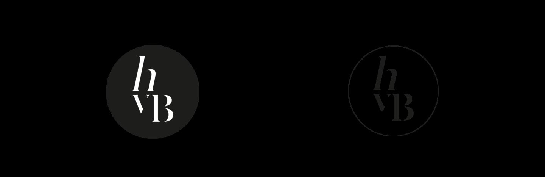 De Barbaren Hof Van Busleyden Mechelen Logo varianten