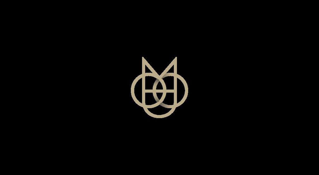 Mood icon