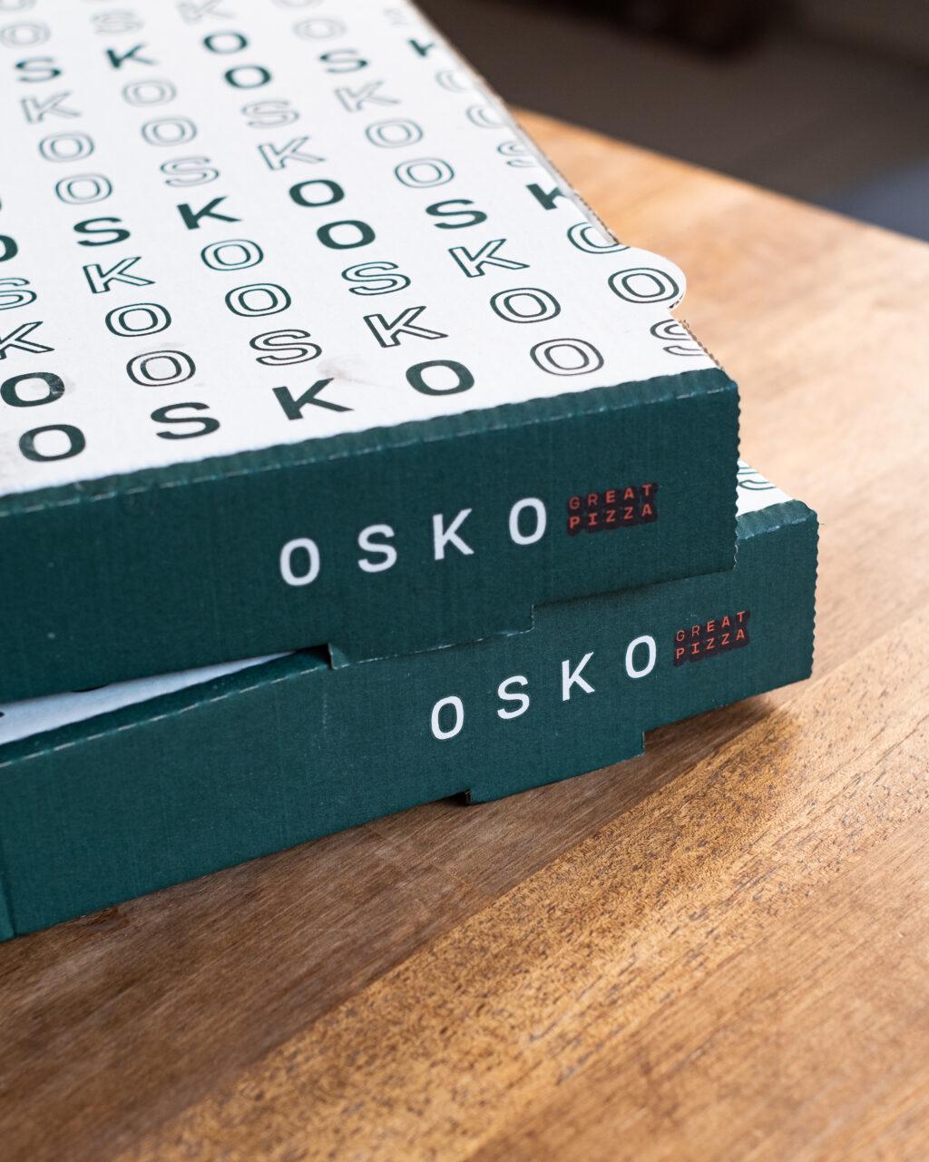 20210528 Osko 1