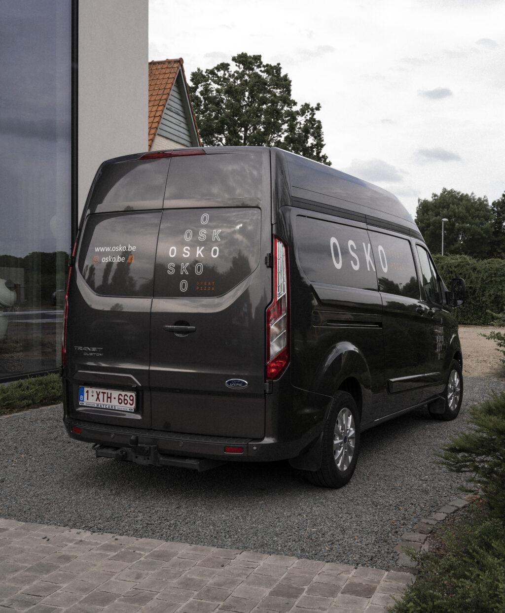SEV6150