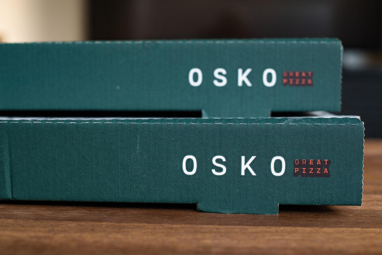 20210528 Osko 9