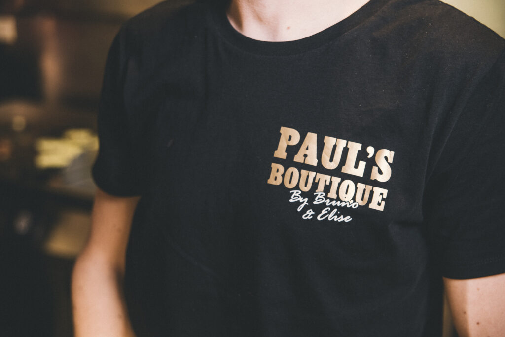 20170922 Pauls Boutique Lifestyle 259