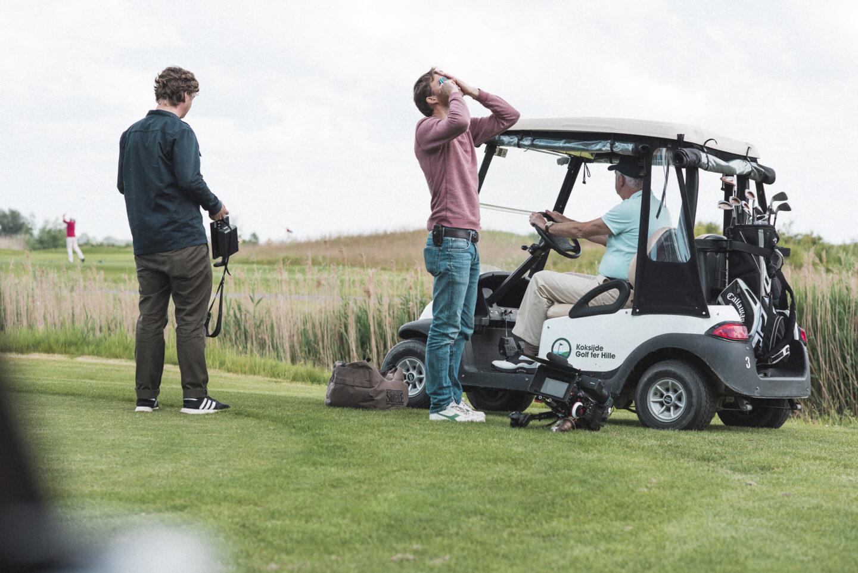 20190606 Truncus Golf 184