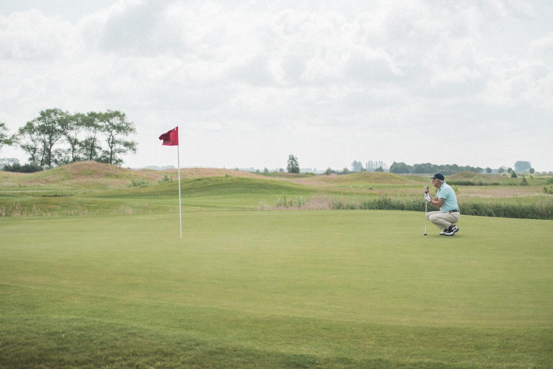 20190606 Truncus Golf 26