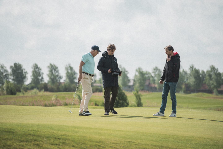 20190606 Truncus Golf 4