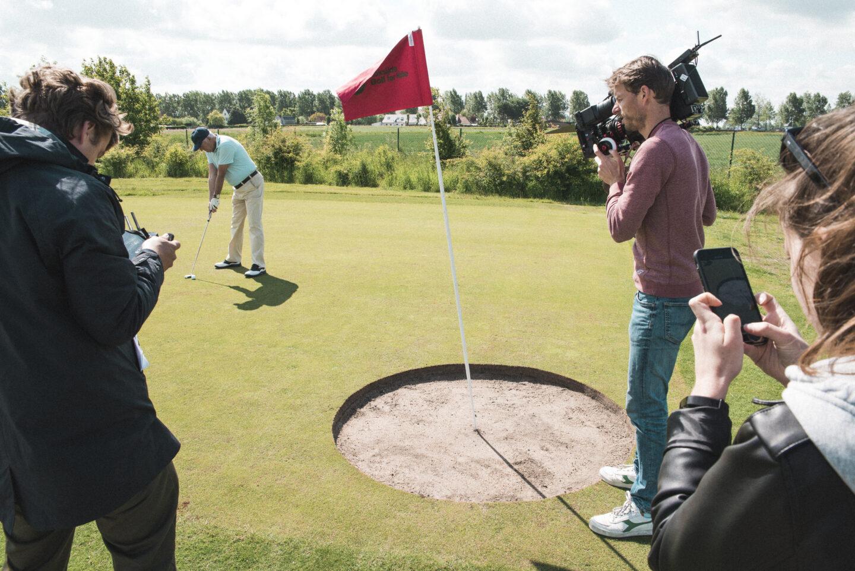 20190606 Truncus Golf 89
