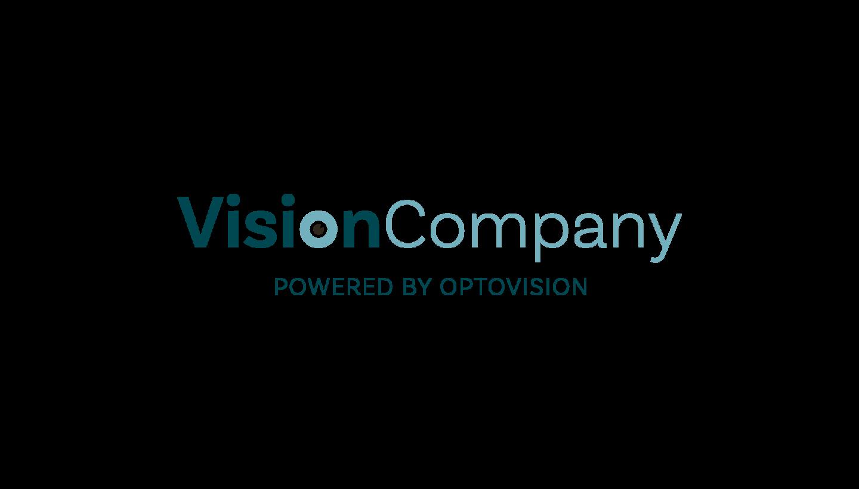 De barbaren visioncompany logo